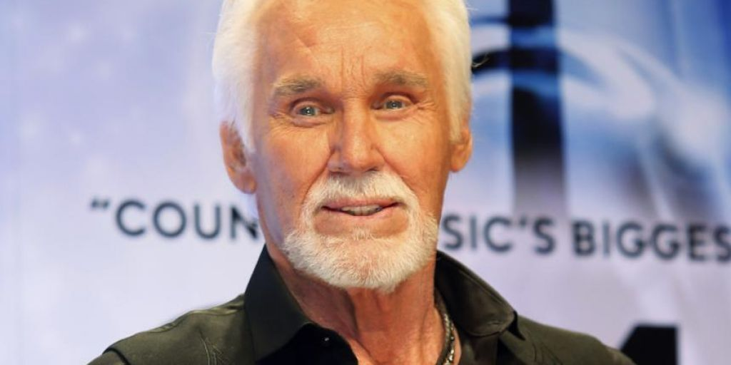 Dolly Parton Tearfully Mourns Kenny Rogers I Will Always Love You In 2020 Plastic Surgery