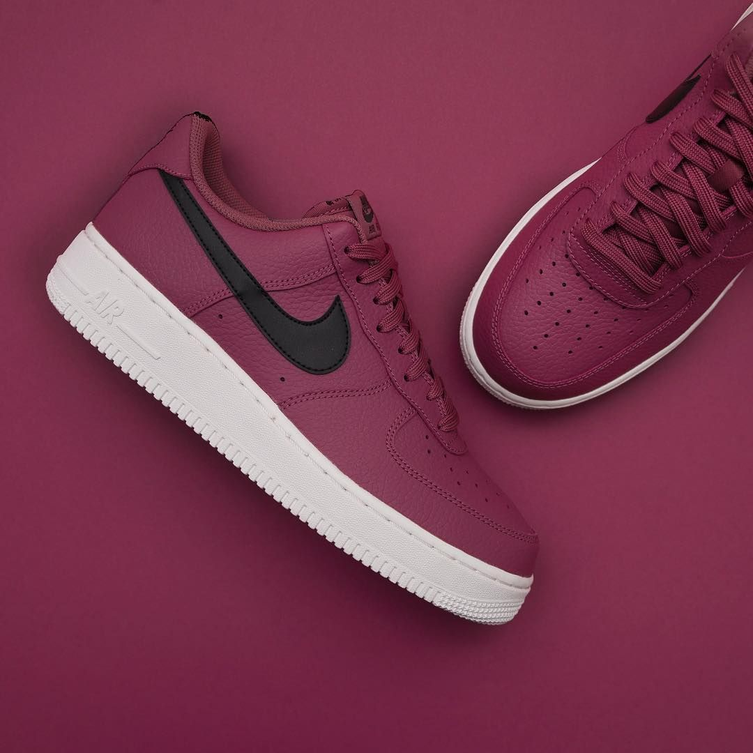 huge discount a9885 7adaa Nike Air Force 1 - AA4083-601 •• aa4083,airforce1,footish,Nike ,Sneakers,sneakers,www.footish.se
