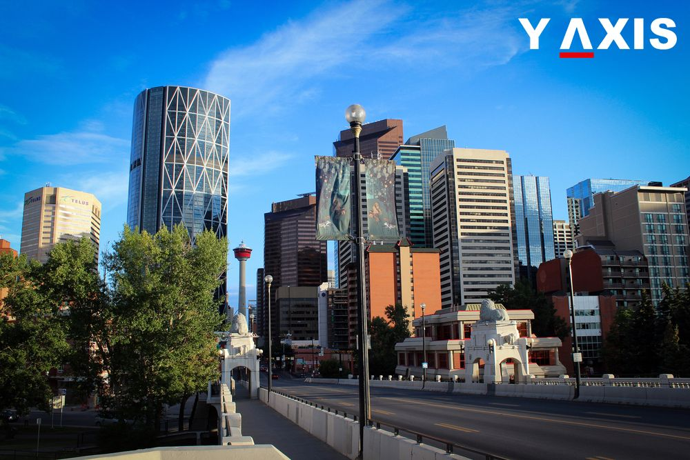 IRCC may conduct one more round accepting applications for Canadian immigration through the Grandparent and Parent Program in 2017 as the target quota of 10,000 sponsorships is not exhausted. #YAxisCanada #YAxis