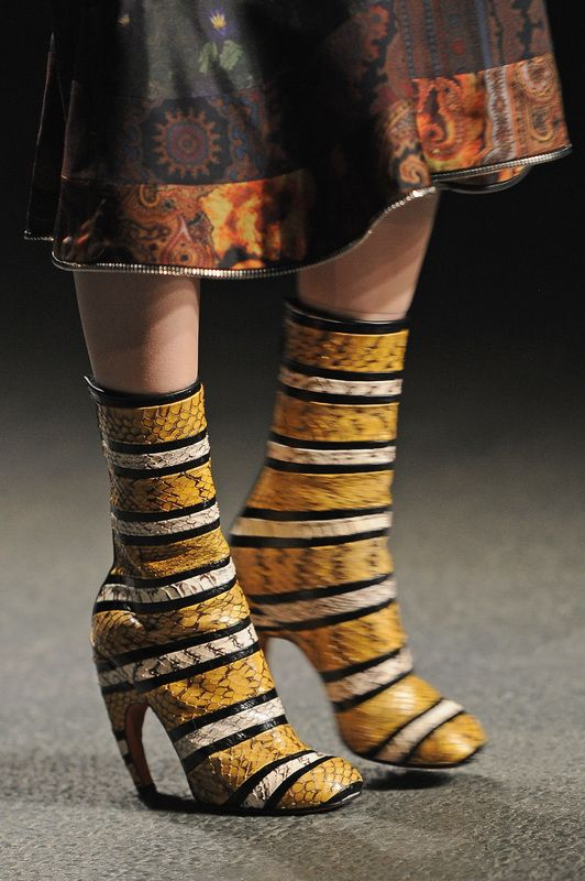 Givenchy women shoes 2013 2014 fall winter boots    Perfect for IOWA games!!!   Well... maybe not.