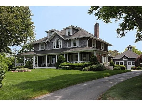 1900 colonial revival 37 warren ave plymouth ma 02360 really rh pinterest com