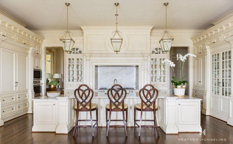clive christian architectural kitchen in classic cream dallas t rh pinterest com