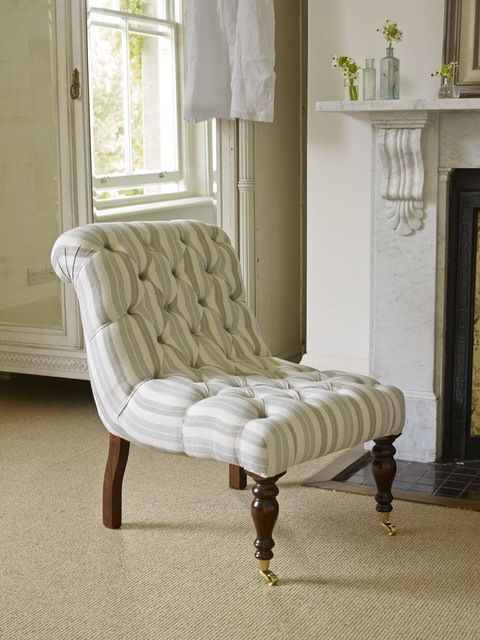 eight top upholstery trends to know fabric upholstery furniture rh pinterest ca