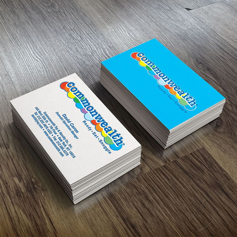 The Amazing Business Cards Pertaining To Kinkos Business Card Template In Kinkos Bus Printing Business Cards Business Card Template Foil Stamped Business Cards