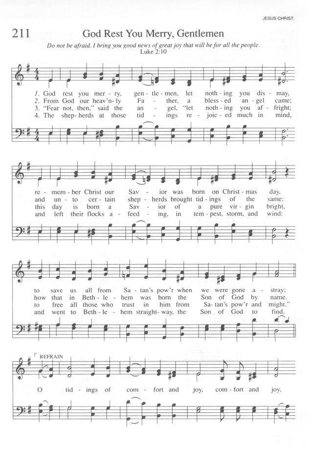 Pdf trinity hymnal