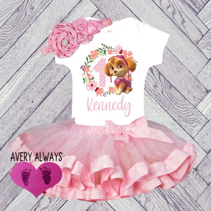 Pin On Baby Girl Outfits