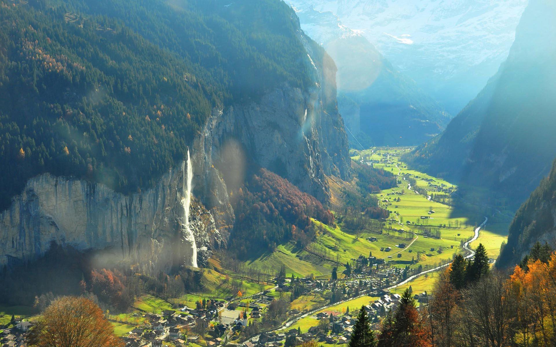 glorious switzerland travel travel inspiration ideas rh pinterest com