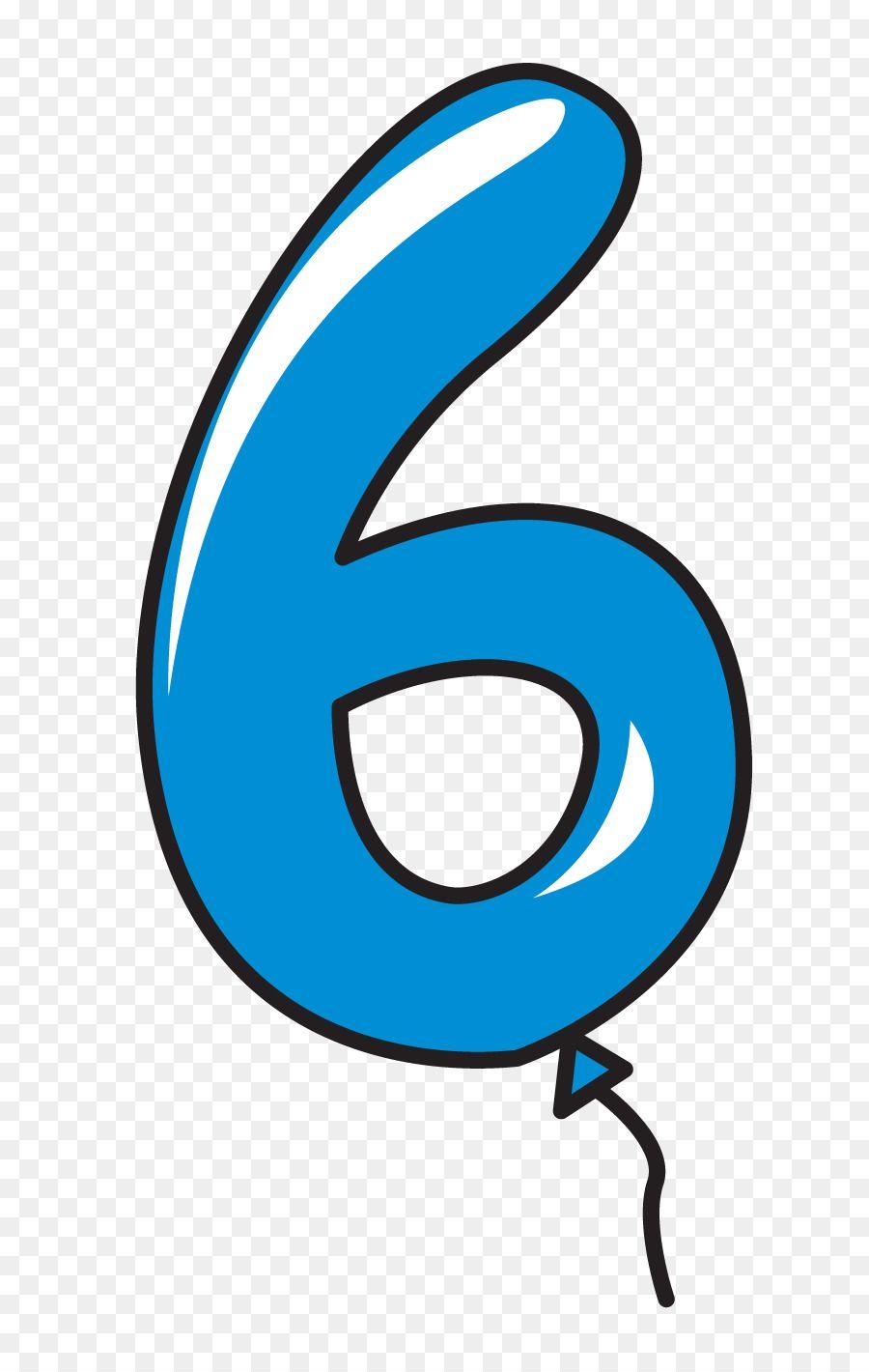 ما تفسير رقم 6 ستة في المنام تفسير ابن سيرين تفسير النابلسي تفسير حلم رقم 6 حلم رقم 6 Symbols Ampersand