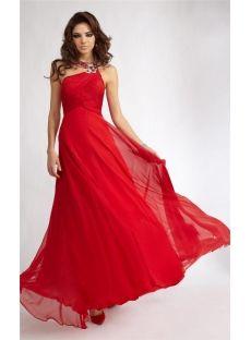 Lange Kleider | Kleider, Lange kleider, Schöne kleider