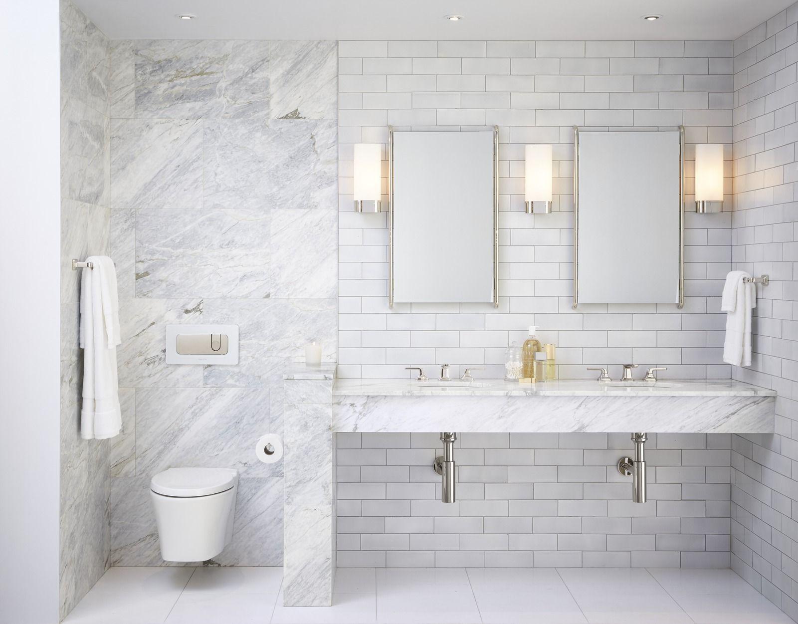House Bathroom MirrorsBathroom Pin by