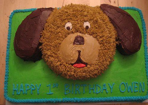 Link Takes You To Animal Cake Pans Buy Wilton Dog