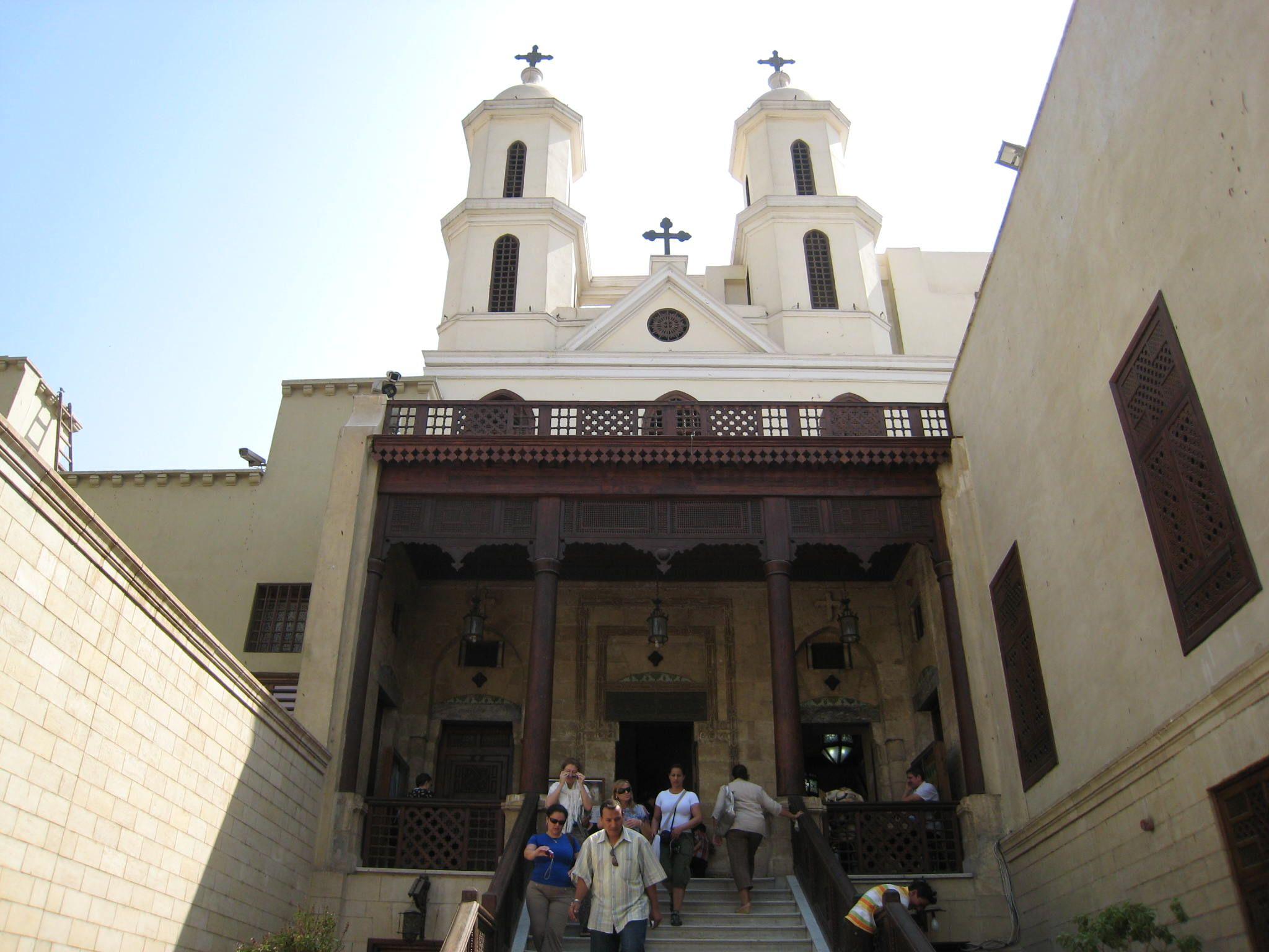 coptic-church-mary-virginity