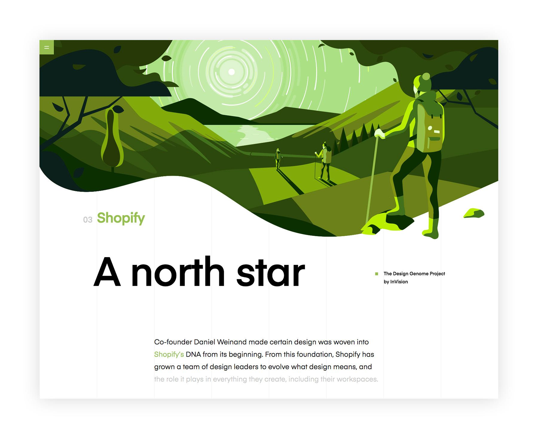daily design inspiration your pinterest likes pinterest design rh pinterest com