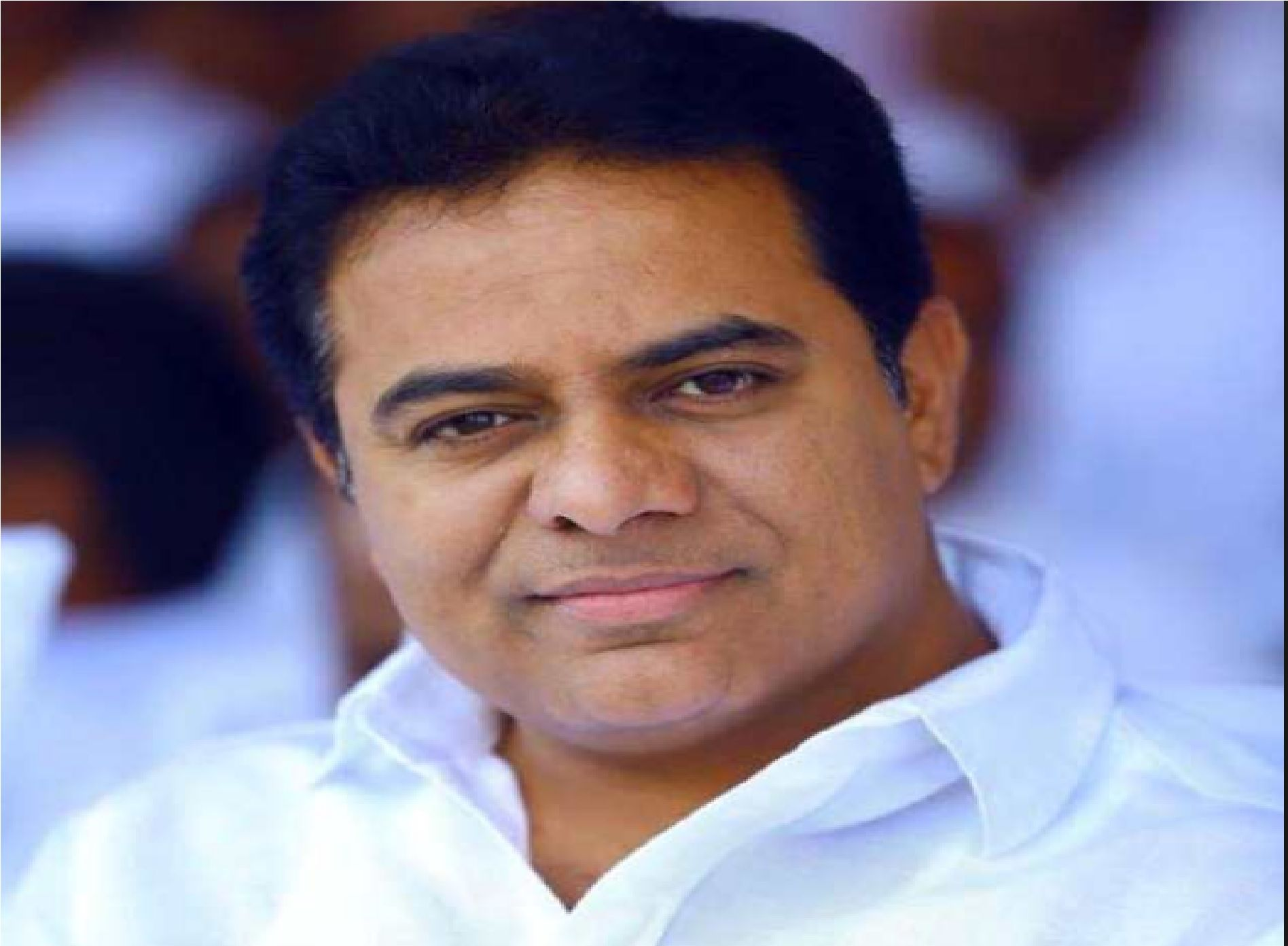 Will agitate against mamata banerjee for attacking our workers bjp the indian express - Telangana Government Plans To Build Its Own State Specific Nri Ministry The First State