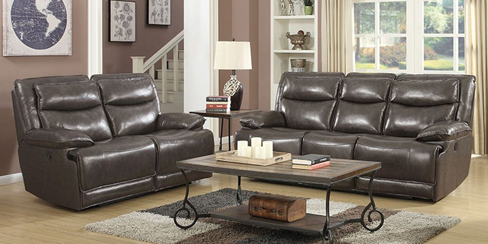 pin by gina rawson on new home final picks furniture recliner rh pinterest com
