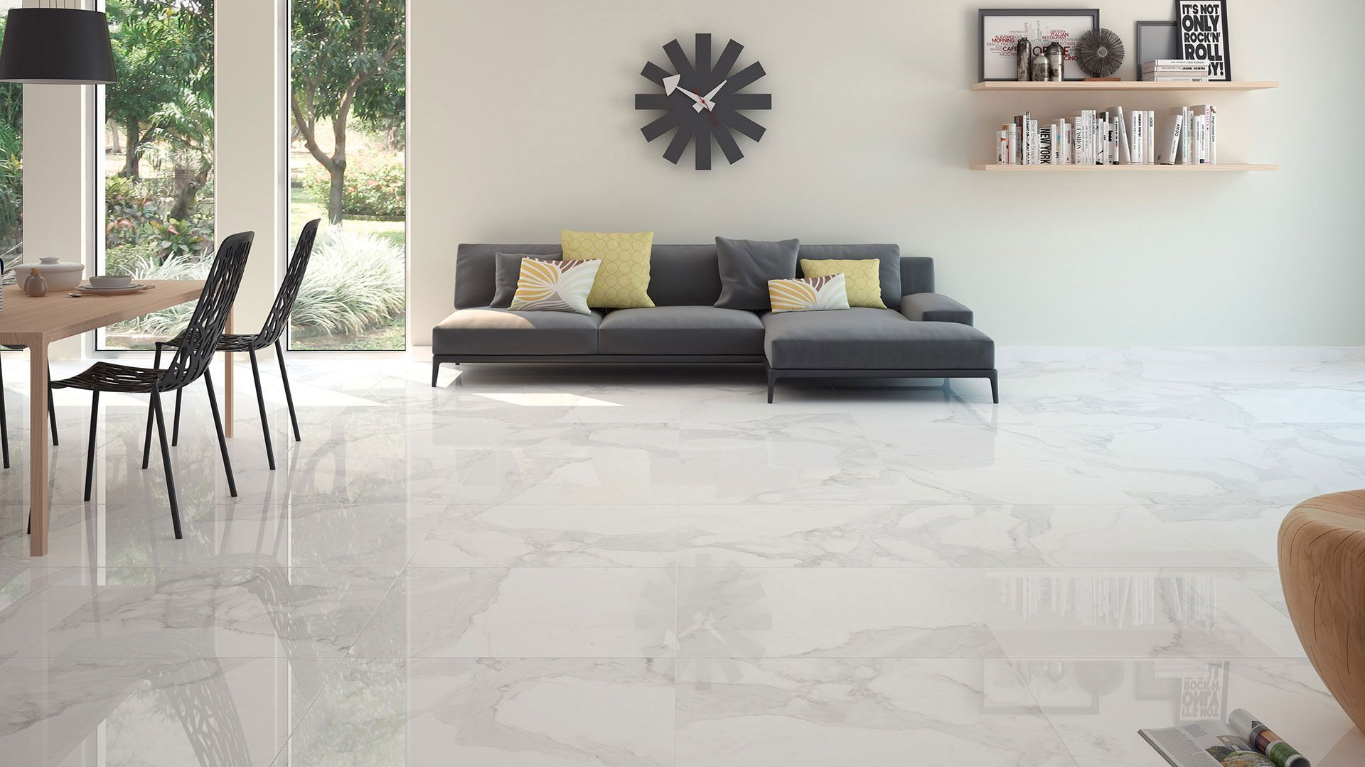 new introduced on series images flooring recently winter with olympiatile tile a best tiles floors of ceramica spain pinterest porcelain from an eterna stn