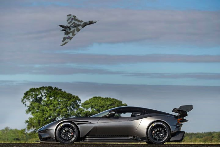 from rolls royce to lamborghini these are the most expensive cars rh pinterest com