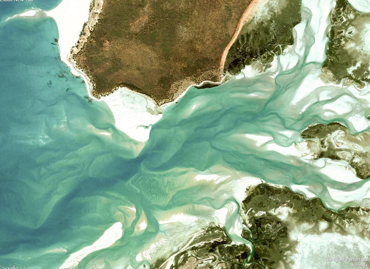 Earths Map%0A google maps