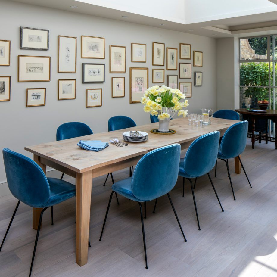 pin by annabel irrgang on dining room in 2019 house dining rh pinterest com