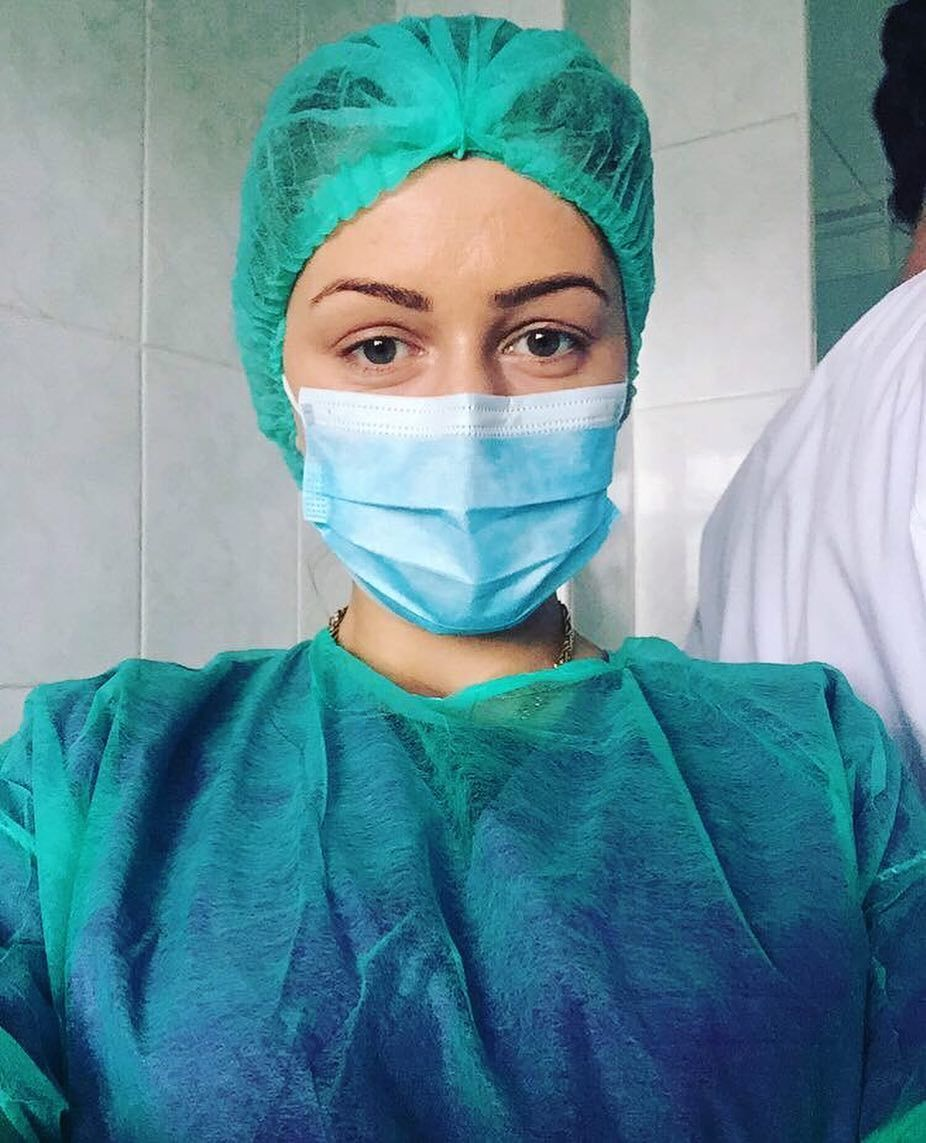 Nursing jobs near me 2019 beautiful nurse nursing jobs