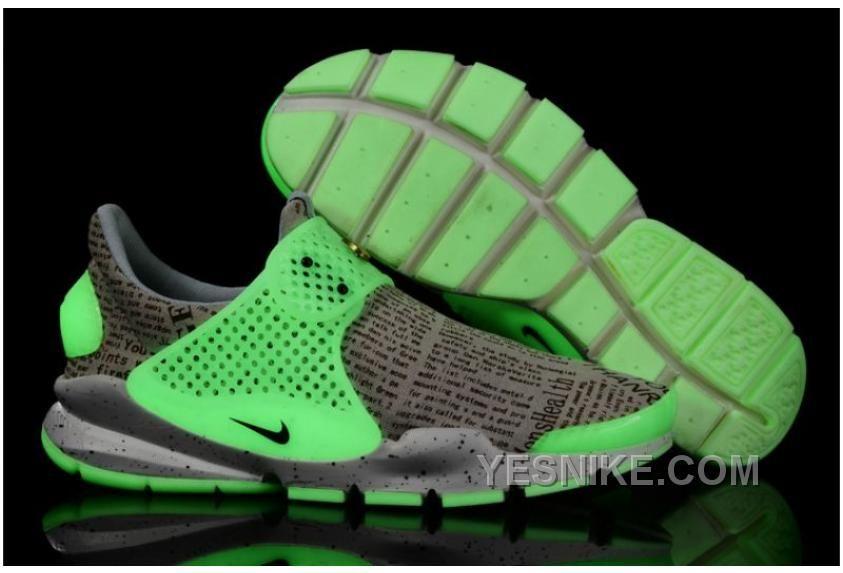 Big Discount  66 OFF City Gear Urban Footwear And Apparel Nike Sock Dart SE