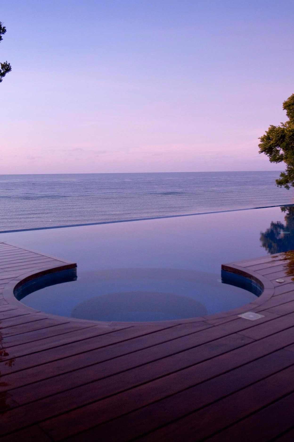 Dumaluan Beach Resort Map%0A A pretty pool with an even prettier view  Eskaya Beach Resort and Spa   Panglao