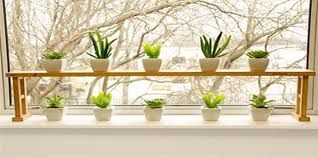 Window Sill Extension For Plants Tyres2c