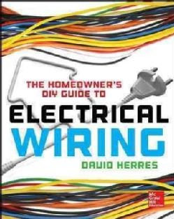 the homeowner s diy guide to electrical wiring paperback rh pinterest co uk
