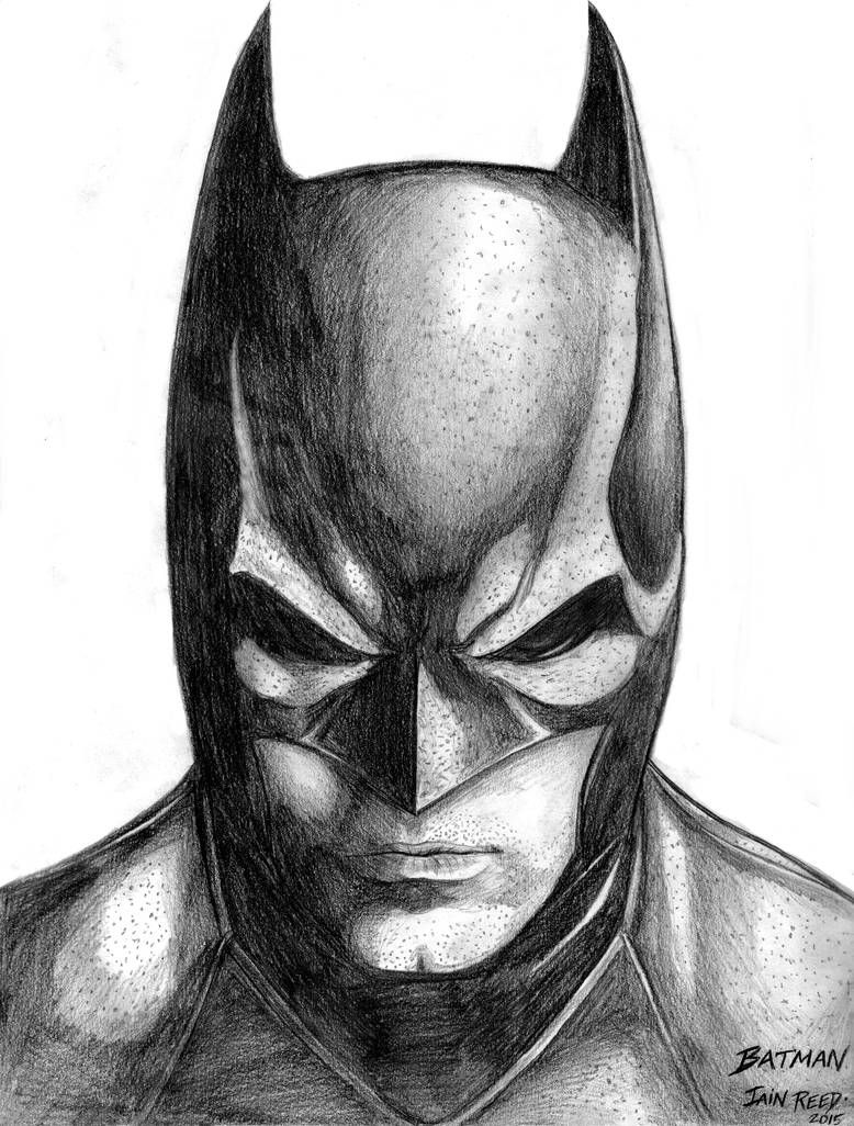 Batman Dawn Of Justice By Soulstryder210 Desenhos Sombreados