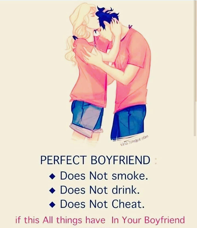 ✔️ best dating boyfriend girlfriend quotes 2019