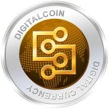 #digitalcoin #altcoin #cryptocurrency http://digitalcoin.co/