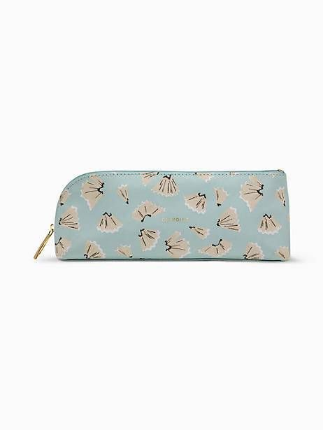 best sneakers 2e70a fc7e8 On point pencil case in 2019 | Products | Pencil, Pencil pouch, 2 pencil