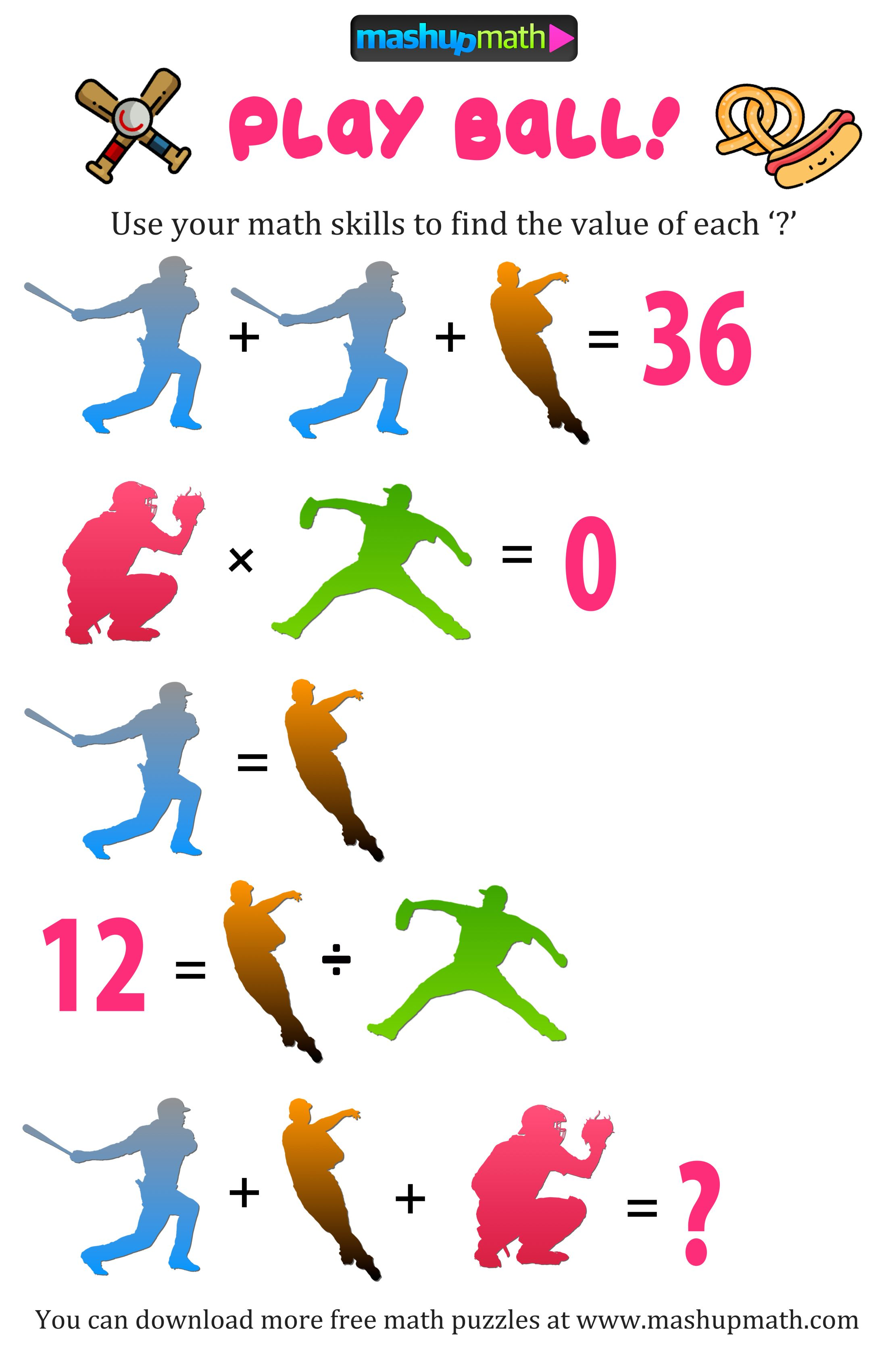 Pin By Dawn Mccullough On Math