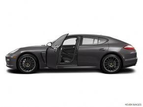 New Porsche Panamera  #Porsche #PorschePanamera #NewPorsche #NewPorschePanamera #NewPorschePanamera #RosenthalAutomotive #Panamera