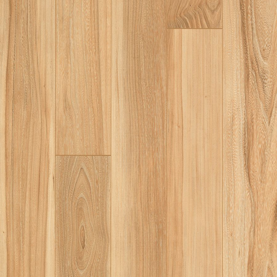 Max 5 23 In W X 3 93 Ft L Boyer Elm Smooth Wood Plank