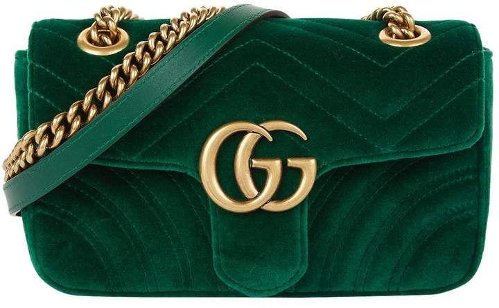 7effc1730448 ShopStyle Collective | Bags | Pinterest | Shoulder bags, Gucci and Shoulder