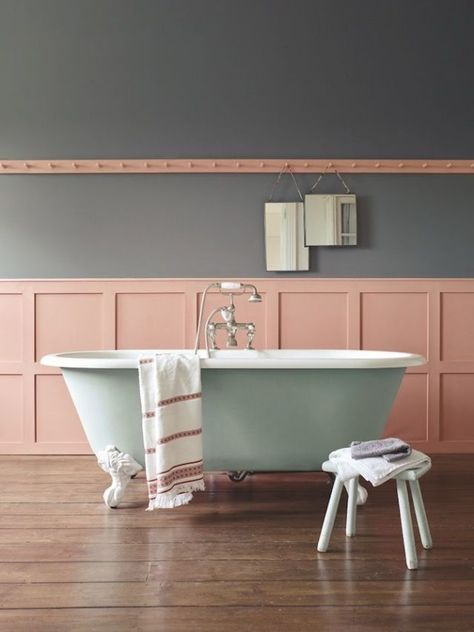 8 grey colour scheme ideas from an interior stylist (With ...