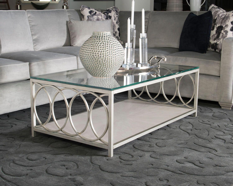 Cinema Coffee Table Pattern Furniture Legacy Classic Furniture Coffee Table [ 1200 x 1500 Pixel ]