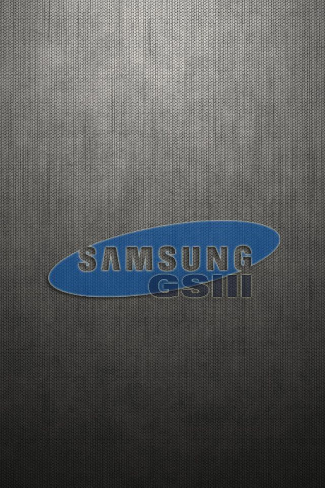 Samsung Gs3 Wallpaper Gray Mesh By Drouell On Deviantart Best