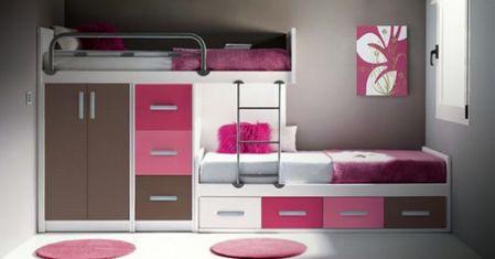 fotos de decoracion Diseño de Interiores Decoración de Habitaciones ...