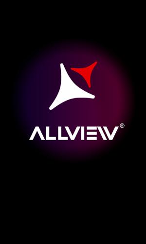 ALLVIEW X5 Soul Mini MT6739 Android 8 1 0 Flash Files   Aio