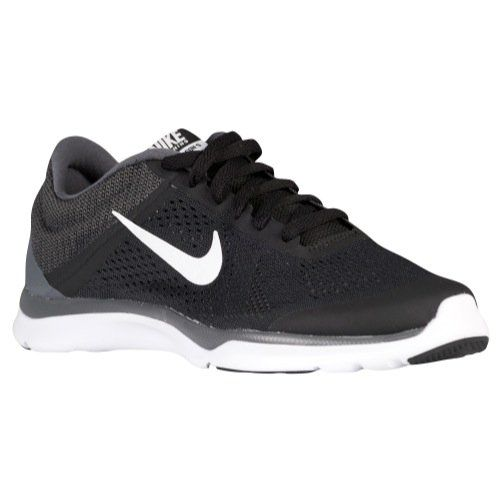 718255fa7e9bc WMNS Nike InSeason TR 5 Womens Training Shoes 807333 001 SIZE 12 ...