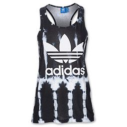 Camiseta Hyperreal larga 12175 | adidas Originals Hyperreal Tank | 2ff0d5b - omkostningertil.website