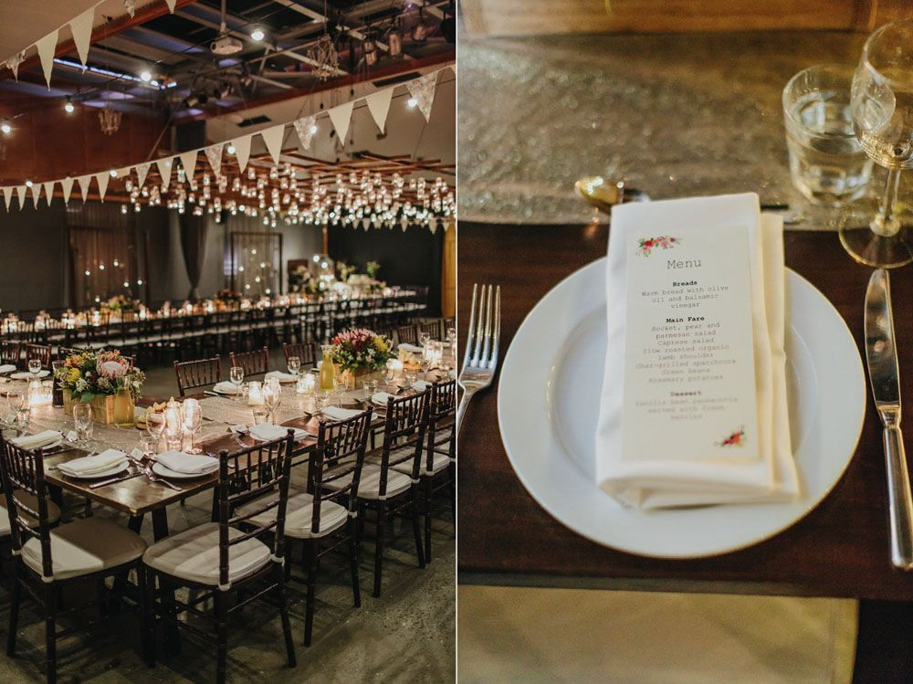 wedding receptions gold coast qld%0A    osteria casuarina wedding photographer finch and oak jpg   One Day        Pinterest   Hanging candle chandelier and Hanging candles