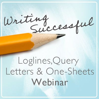 Notes From The Margins  Reasons Why Your Query Letter Sucks
