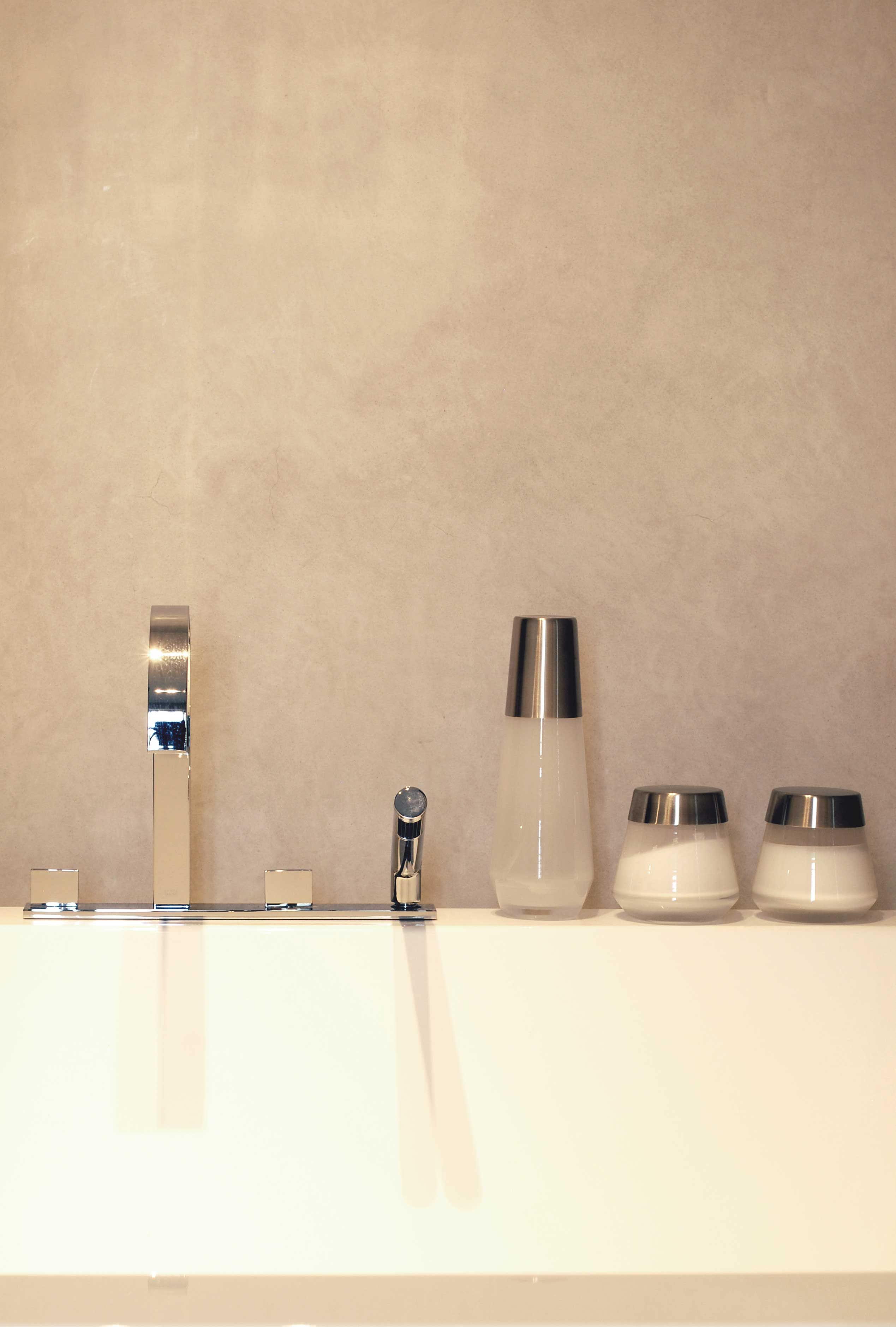 Badkamer Etten-leur 4   eigen werk   Pinterest - Badkamer