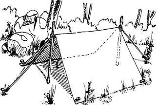 Resultado de imagem para abrigos escoteiros