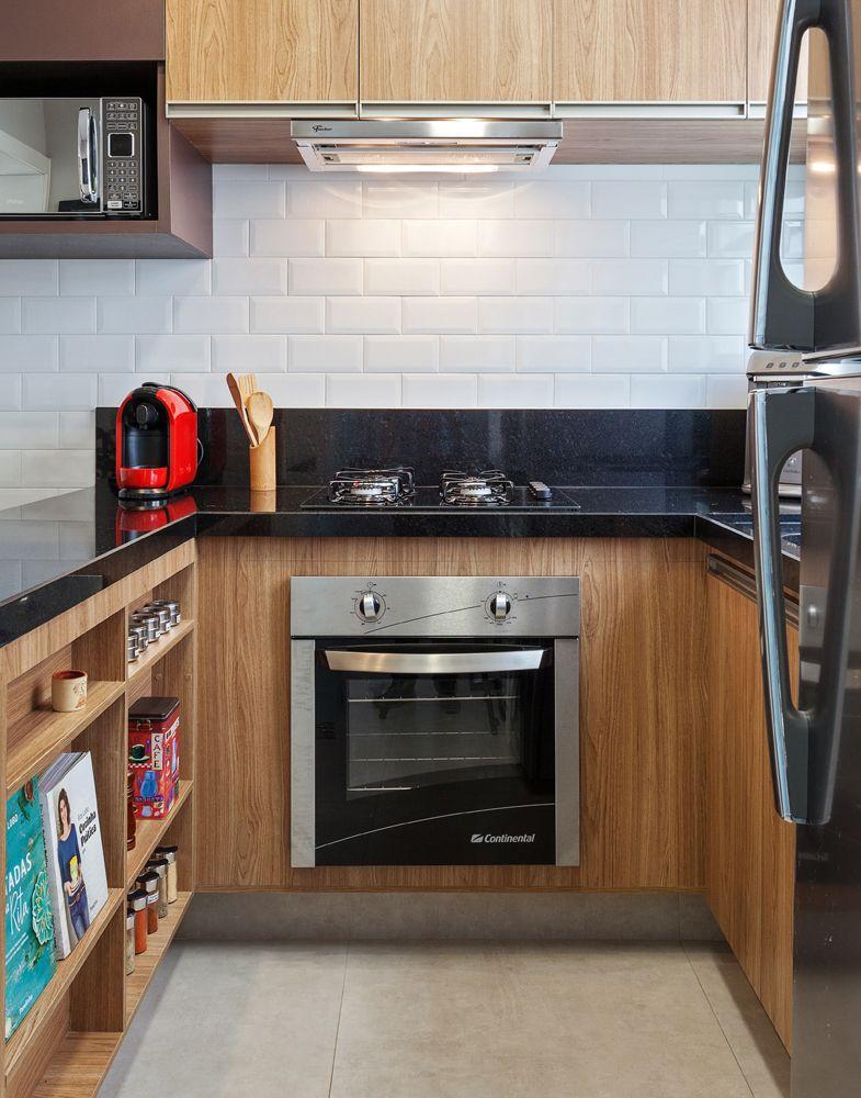 Pin De Raiana Em Nova Cozinha Em 2020 Com Imagens