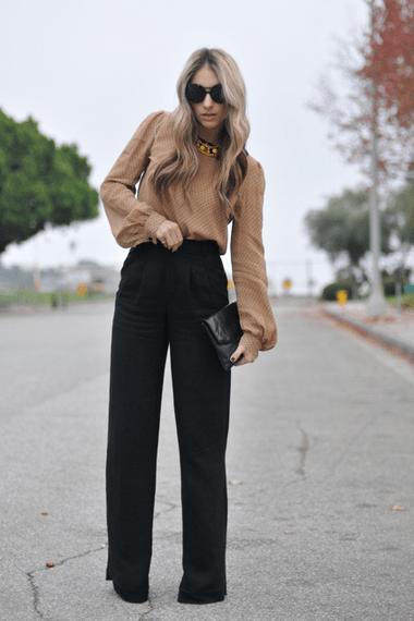 20 Fall Work Elegant Outfits Ideas #falloutfitsforwork