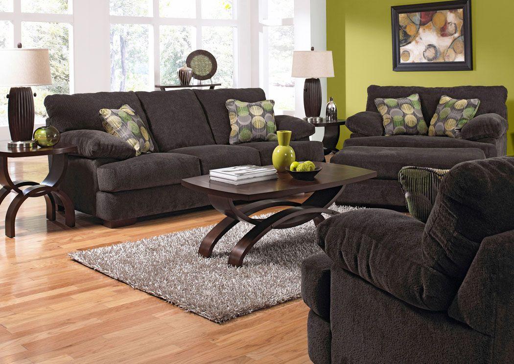 Awesome Bewleyu0027s Furniture   Shreveport, LA Armstrong Graphite Sofa U0026 Loveseat